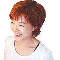 増田敦子さん(ますこあまみ代行店)