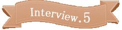 Interview6